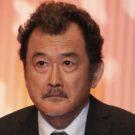 吉田鋼太郎がベタ惚れした美女Yって?嫁がいるのにいいの?【しゃべくりセブン】