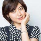 瀧本美織は今なにしてるの?CMで人気だった女優がアメトークに出演!